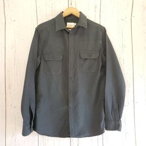Goodfellow and Co. Button down shirt
